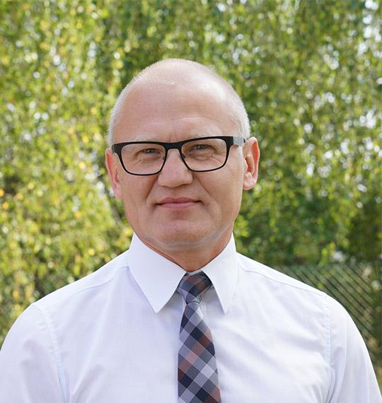 BTG - Jakob Tissen