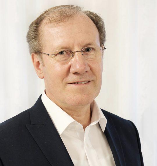 Andreas Neufeld